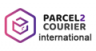 Parcel2Courier International